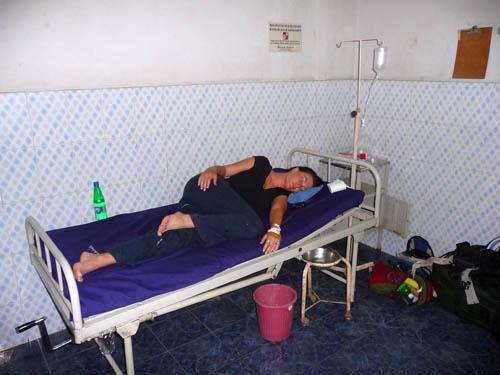 Gorakhpur-hospital